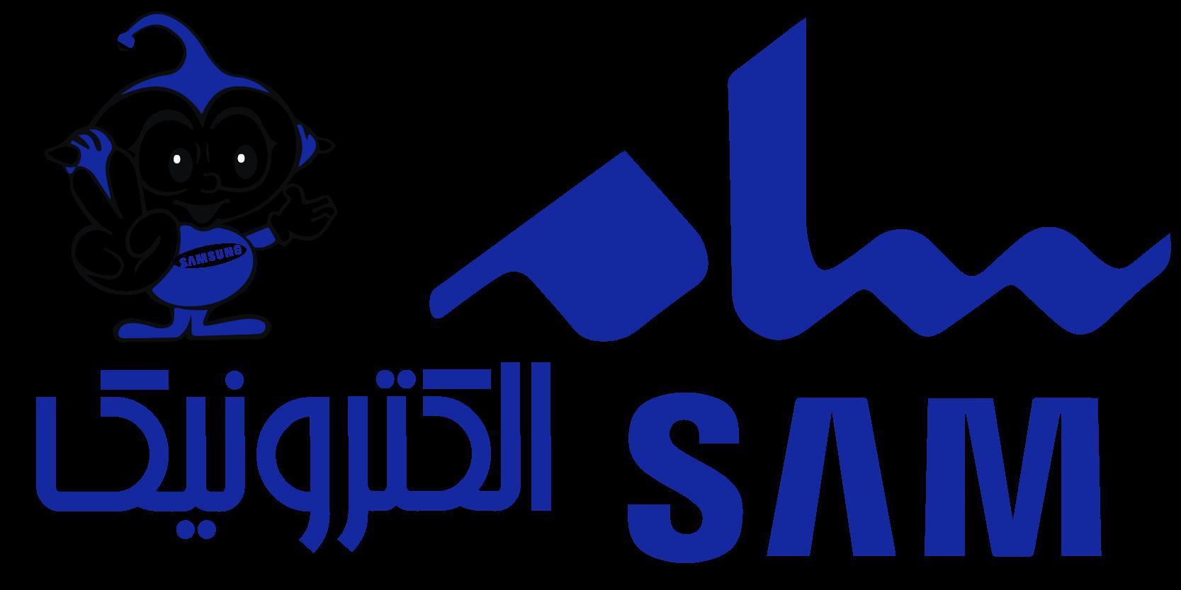 فروشگاه تهران سام الکترونیک| فروش محصولات سامسونگ