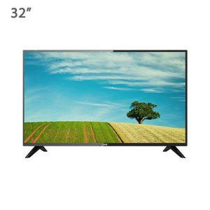 تلویزیون ال ای دی سام الکترونیک 32 اینچ مدل 32T4100 با کیفیت HD