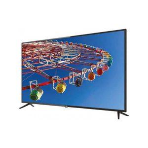 تلویزیون-سام-الکترونیک-43-اینچ