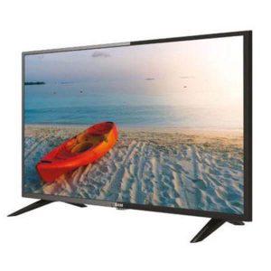 تلویزیون-32-اینچ-سام-الکترونیک