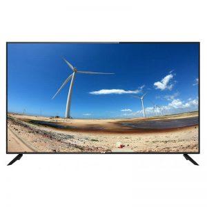 تلویزیون-ال-ای-دی-سام-الکترونیک-۵۰-اینچ-مدل-50TU6550-با-کیفیت-ULTRA-HD