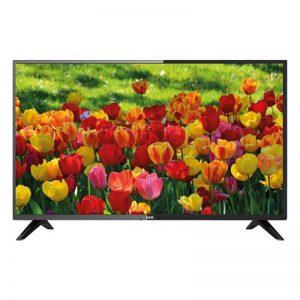 تلویزیون-ال-ای-دی-سام-الکترونیک-32-اینچ-مدل-32T4000-با-کیفیت-HD
