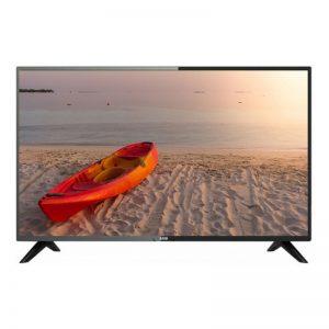 تلویزیون-ال-ای-دی-سام-الکترونیک-39-اینچ-مدل-39T4000