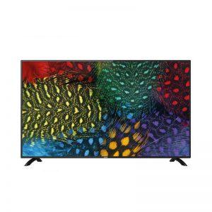تلویزیون-ال-ای-دی-سام-الکترونیک-43-اینچ-مدل-43T5500-با-کیفیت-FULL-HD