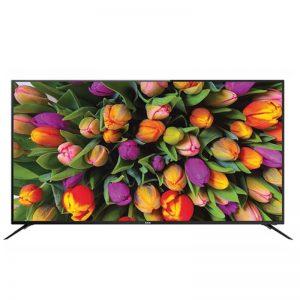 تلویزیون-ال-ای-دی-سام-الکترونیک-50-اینچ-مدل-50TU6500-با-کیفیت-ULTRA-HD