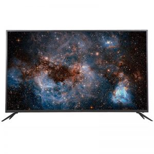تلویزیون-ال-ای-دی-سام-الکترونیک-58-اینچ-مدل-58TU6500-با-کیفیت-ULTRA-HD