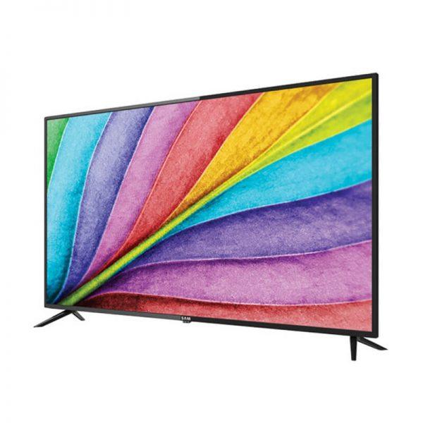 تلویزیون-سال-الکترونیک