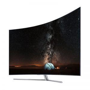 تلویزیون-سامسونگ-با-کیفیت-تصویر-UHD