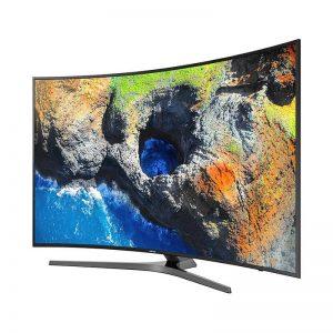 تلویزیون-سامسونگ-مدل-NU7950