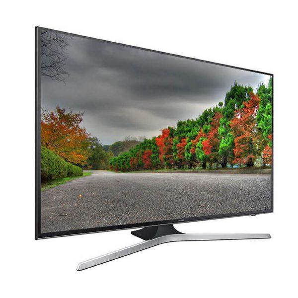 تلویزیون-سامسونگ-55-اینچی-سامسونگ-مدل-7900