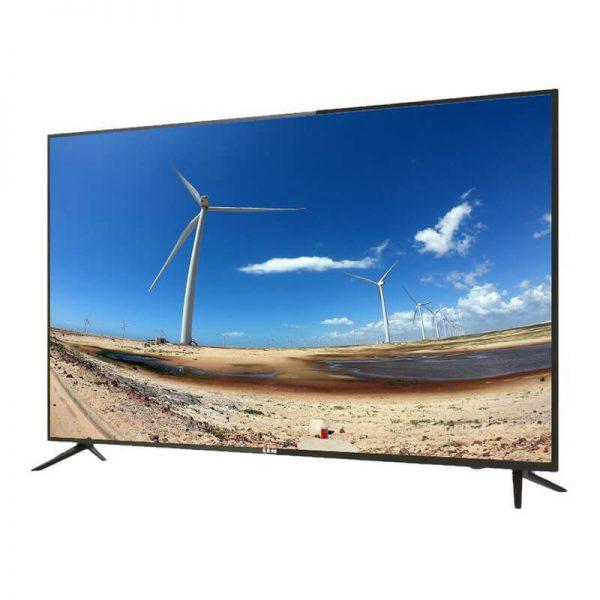 تلویزیون-سام-الکترونیک-6550