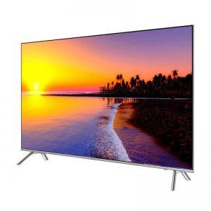 تلویزیون-55-اینچ-سامسونگ-مدل-NU8900