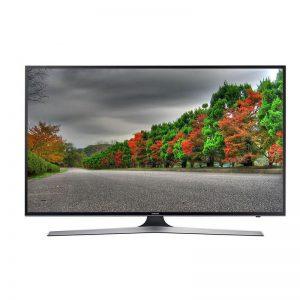 تلویزیون-LED-هوشمند-سامسونگ-مدل-55NU7900-سایز-55-اینچ