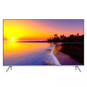 تلویزیون-LED-هوشمند-سامسونگ-مدل-55NU8900-سایز-55-اینچ
