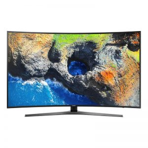 تلویزیون-LED-هوشمند-کرو-سامسونگ-مدل-55NU7950-سایز-55-اینچ