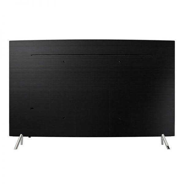پشت-تلویزیون-سامسونگ-مدل-mu8995