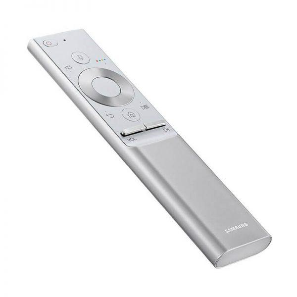 کنترل-تلویزیون-سامسونگ-مدل---Q7880