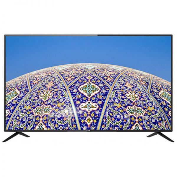 تلویزیون ال ای دی سام الکترونیک 39 اینچ مدل 39T4500 با کیفیت HD