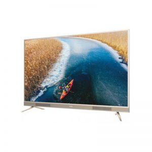 تلویزیون ال ای دی سام الکترونیک 43 اینچ مدل 43T6800 با کیفیت FULL DH