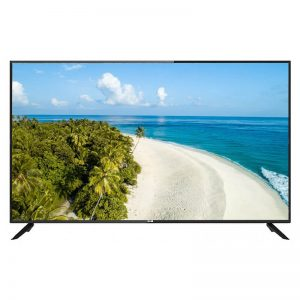 تلویزیون ال ای دی سام الکترونیک 43 اینچ مدل 43T7000 با کیفیت FULL DH