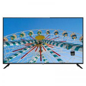 تلویزیون ال ای دی سام الکترونیک 50 اینچ مدل 50T5000 با کیفیت FULL DH