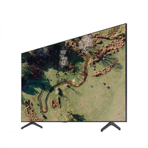 تلویزیون هوشمند سام الکترونیک
