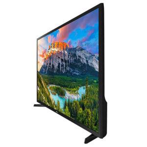 تلویزیون-سامسونگ-مدل5300