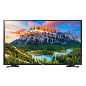 تلویزیون-32-اینچ-سامسونگ-مدل-N5300